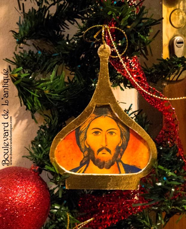 Bizantine-Ornaments-Boulevard-de-lantique.com-13